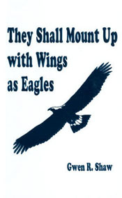They Shall Mount Up With Wings as Eagles-0