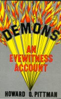 Demons - An Eye Witness Account-0