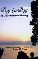 Day By Day (Softcover)-0