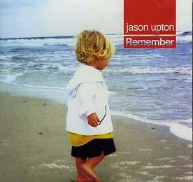 Jason Upton/Remember (CD)-0