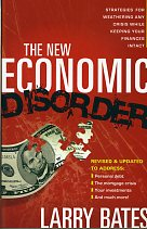 New Economic Disorder-0