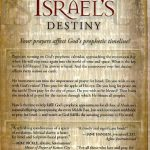 Praying for Israel's Destiny-1057