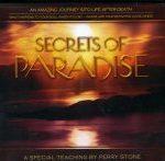 Secrets of Paradise-0