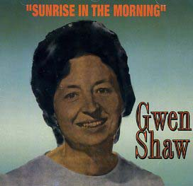 Sunrise in the Morning (CD)-0