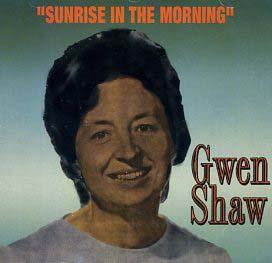 Sunrise in the Morning (CD)-0