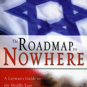 Roadmap to Nowhere-0