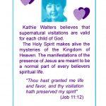 Visitation of Divine Romance, The-1371