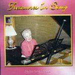 Treasures in Song (CD)-0