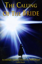 The Calling of the Bride-0