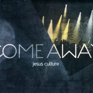 Come Away - (CD/DVD)-0