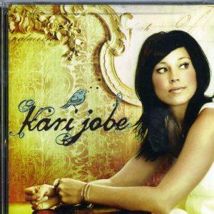 Kari Jobe (CD)-0