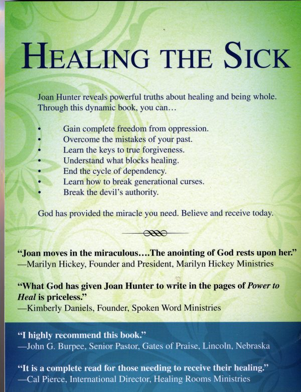 Power to Heal-1045