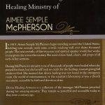 Divine Healing Sermons-1119