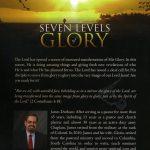 Seven Levels of Glory-1173