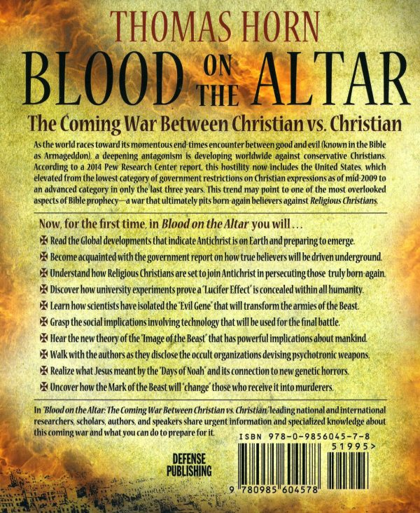 Blood on the Altar-1198