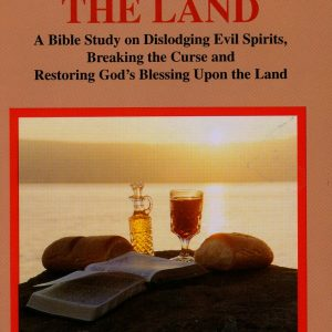 Living In The End Times Pdf