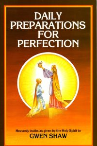 Daily Preparations for Perfection (PDF)-1238