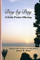 Day by Day (PDF)-0