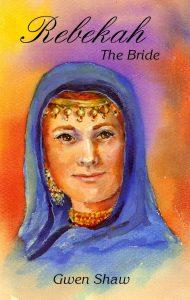 Rebekah-The Bride (PDF)-1280