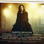 Kari Jobe - Revisited Magisty -1363