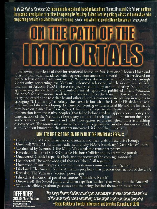 On the Path of the Immortals-1333