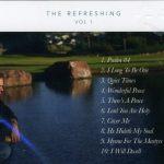 The Refreshing (Vol 1)-1367