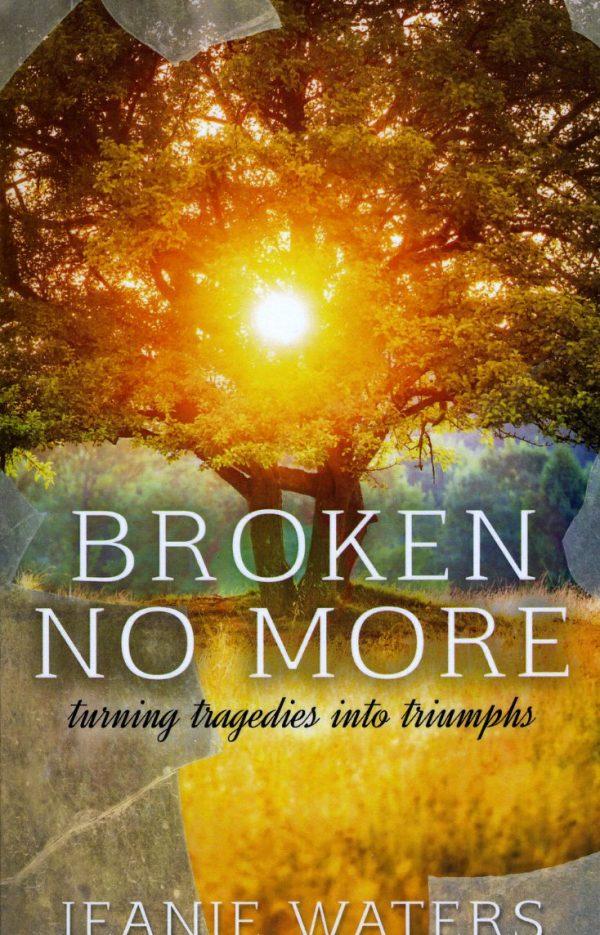 Broken No More-0