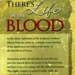 The Power of the Blood of Christ-1442