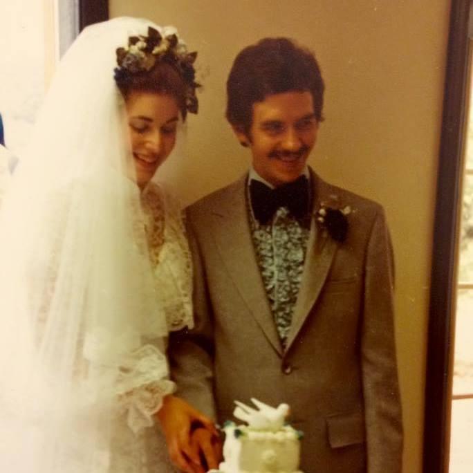 July 17, 1981